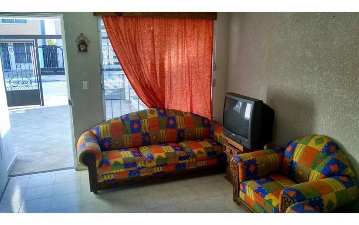 Foto de casa en renta en  , francisco de montejo, mérida, yucatán, 1195715 No. 03