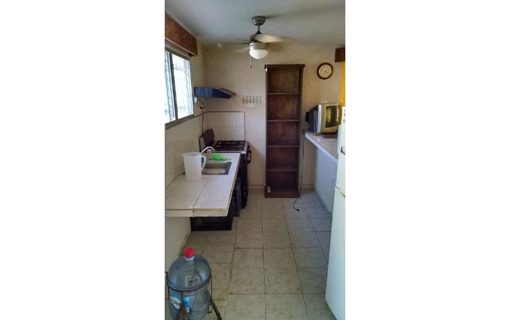 Foto de casa en renta en  , francisco de montejo, mérida, yucatán, 1195715 No. 05