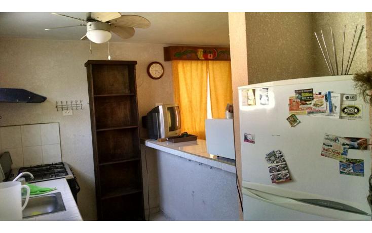 Foto de casa en renta en  , francisco de montejo, m?rida, yucat?n, 1195715 No. 06