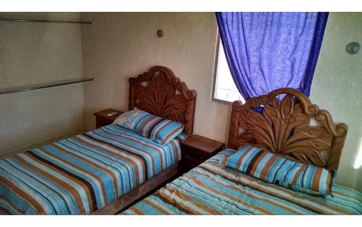 Foto de casa en renta en  , francisco de montejo, mérida, yucatán, 1195715 No. 07