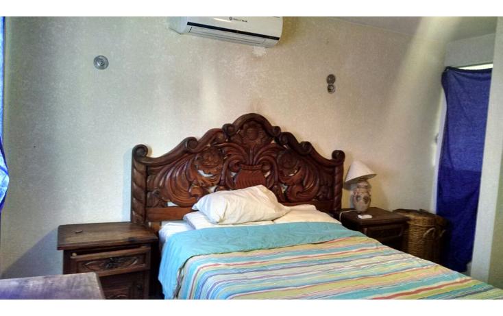 Foto de casa en renta en  , francisco de montejo, mérida, yucatán, 1195715 No. 08