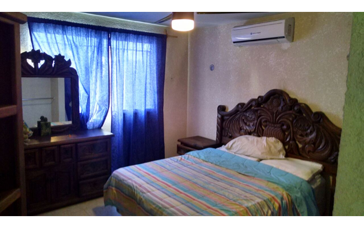 Foto de casa en renta en  , francisco de montejo, m?rida, yucat?n, 1195715 No. 09