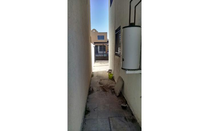 Foto de casa en renta en  , francisco de montejo, mérida, yucatán, 1195715 No. 11