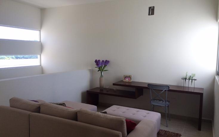 Foto de casa en venta en  , francisco de montejo, m?rida, yucat?n, 1247965 No. 02
