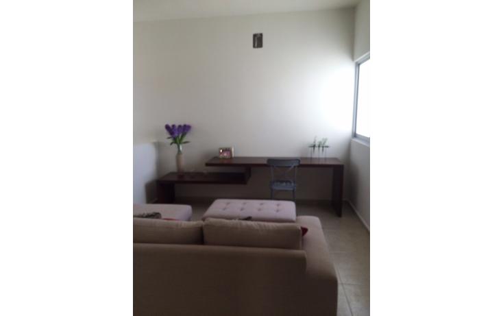 Foto de casa en venta en  , francisco de montejo, m?rida, yucat?n, 1247965 No. 03