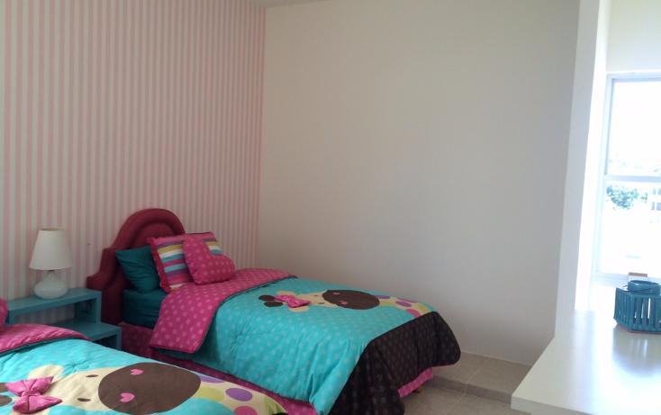 Foto de casa en venta en  , francisco de montejo, m?rida, yucat?n, 1247965 No. 06