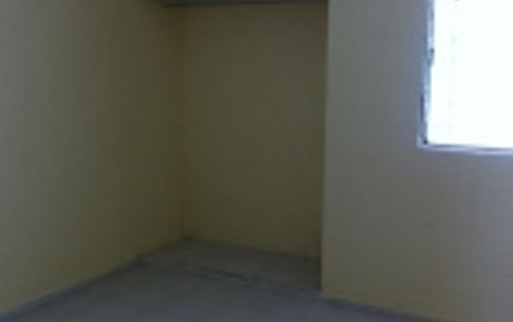 Foto de casa en renta en  , francisco de montejo, mérida, yucatán, 1255973 No. 02