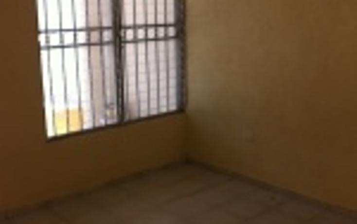 Foto de casa en renta en  , francisco de montejo, mérida, yucatán, 1255973 No. 04