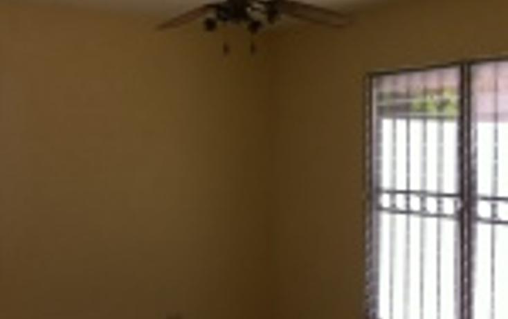 Foto de casa en renta en  , francisco de montejo, mérida, yucatán, 1255973 No. 05