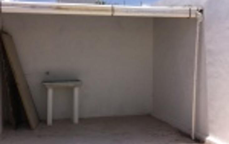Foto de casa en renta en  , francisco de montejo, mérida, yucatán, 1255973 No. 07