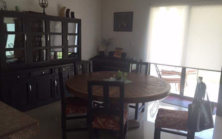 Foto de casa en venta en  , francisco de montejo, m?rida, yucat?n, 1256535 No. 07