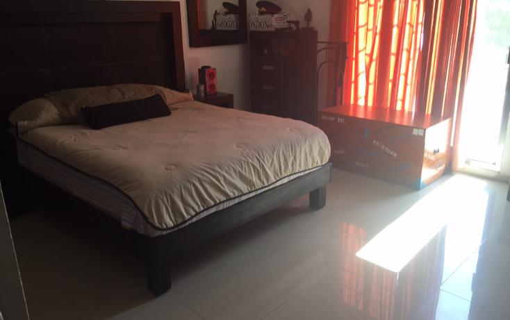 Foto de casa en venta en  , francisco de montejo, m?rida, yucat?n, 1256535 No. 14