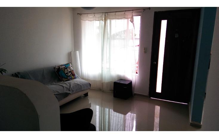 Foto de casa en venta en  , francisco de montejo, m?rida, yucat?n, 1257017 No. 05