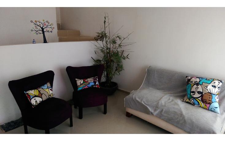 Foto de casa en venta en  , francisco de montejo, m?rida, yucat?n, 1257017 No. 06