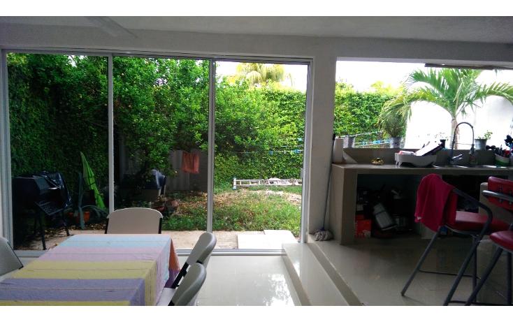 Foto de casa en venta en  , francisco de montejo, m?rida, yucat?n, 1257017 No. 11