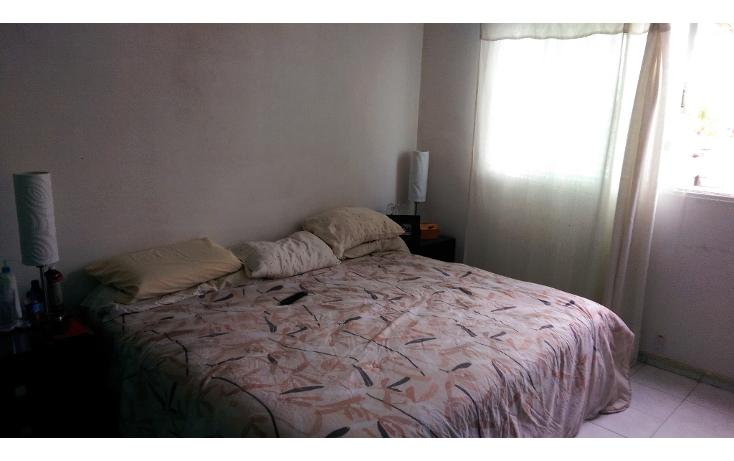 Foto de casa en venta en  , francisco de montejo, m?rida, yucat?n, 1257017 No. 13