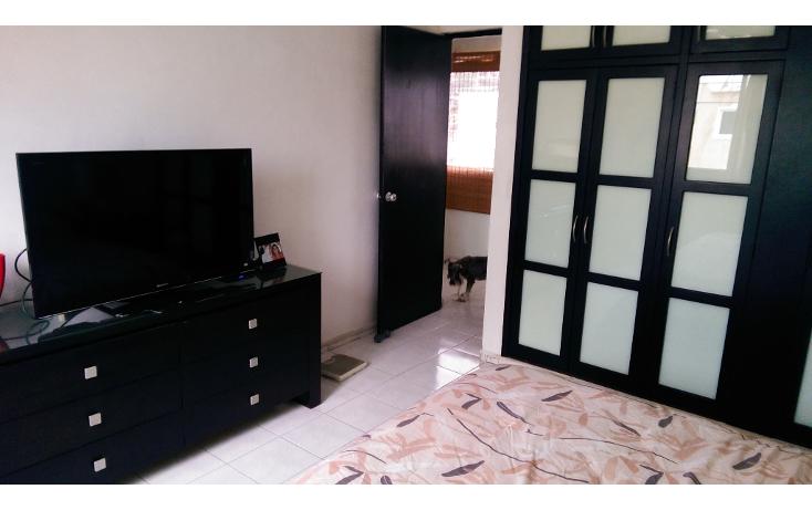 Foto de casa en venta en  , francisco de montejo, m?rida, yucat?n, 1257017 No. 14