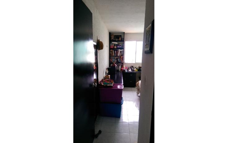 Foto de casa en venta en  , francisco de montejo, m?rida, yucat?n, 1257017 No. 15