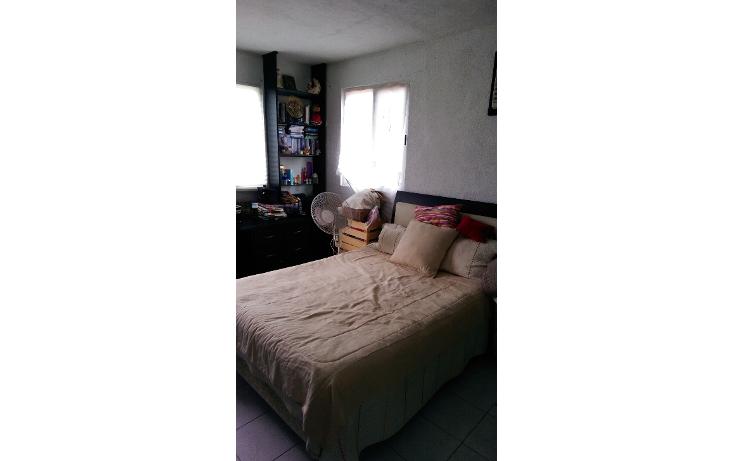 Foto de casa en venta en  , francisco de montejo, m?rida, yucat?n, 1257017 No. 16
