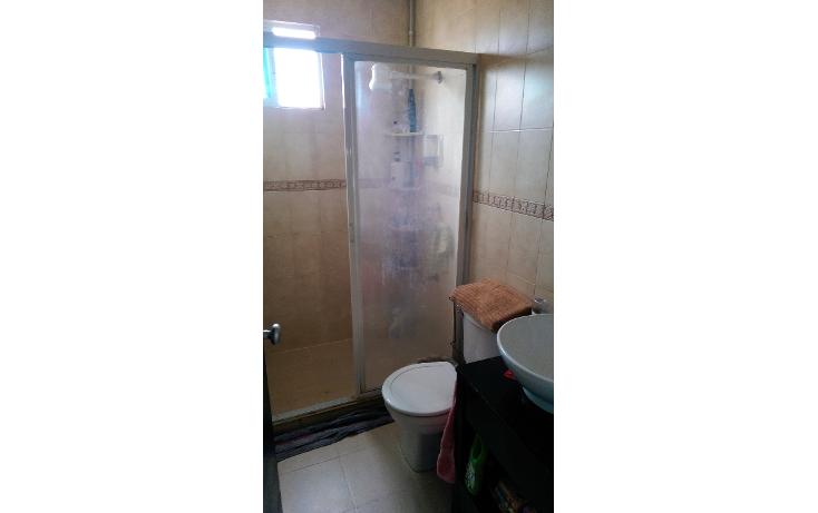 Foto de casa en venta en  , francisco de montejo, m?rida, yucat?n, 1257017 No. 18