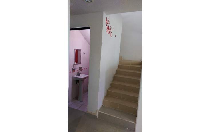 Foto de casa en venta en  , francisco de montejo, m?rida, yucat?n, 1257017 No. 20