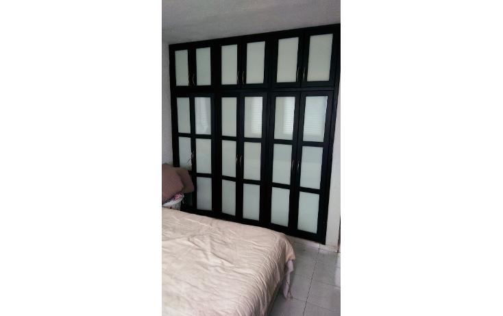 Foto de casa en venta en  , francisco de montejo, m?rida, yucat?n, 1257017 No. 21