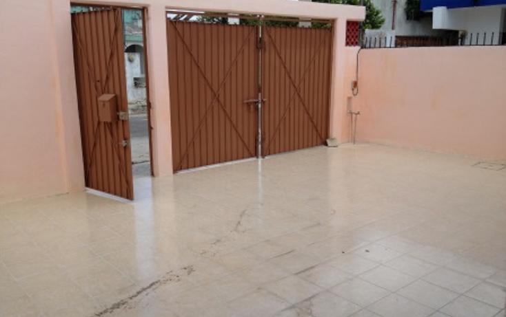 Foto de casa en venta en  , francisco de montejo, m?rida, yucat?n, 1267051 No. 03