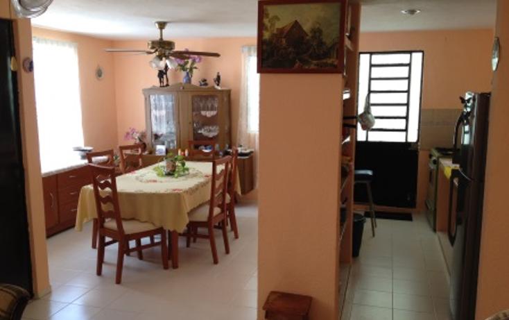 Foto de casa en venta en  , francisco de montejo, m?rida, yucat?n, 1267051 No. 06