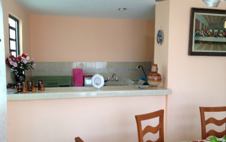 Foto de casa en venta en  , francisco de montejo, m?rida, yucat?n, 1267051 No. 08