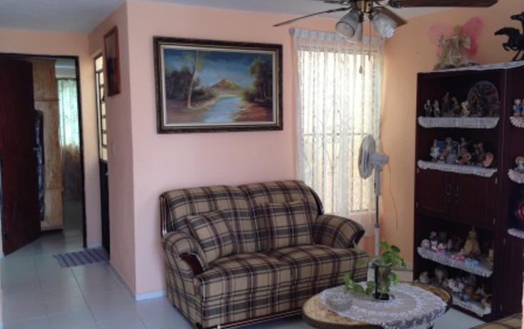 Foto de casa en venta en  , francisco de montejo, m?rida, yucat?n, 1267051 No. 09