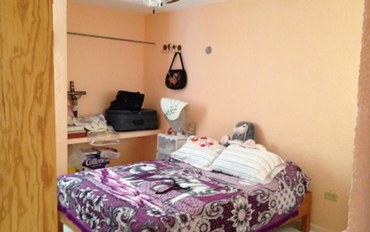 Foto de casa en venta en  , francisco de montejo, m?rida, yucat?n, 1267051 No. 11