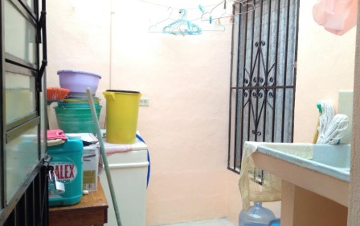 Foto de casa en venta en  , francisco de montejo, m?rida, yucat?n, 1267051 No. 13