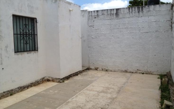 Foto de casa en venta en  , francisco de montejo, m?rida, yucat?n, 1267051 No. 15