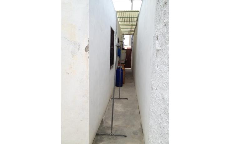 Foto de casa en venta en  , francisco de montejo, m?rida, yucat?n, 1267051 No. 17