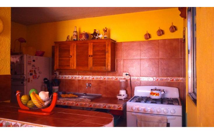 Foto de casa en venta en  , francisco de montejo, m?rida, yucat?n, 1267233 No. 04