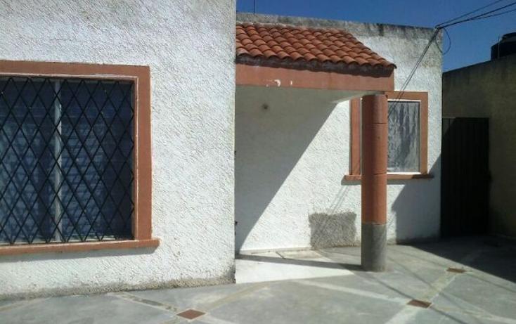 Foto de casa en renta en  , francisco de montejo, mérida, yucatán, 1281225 No. 03