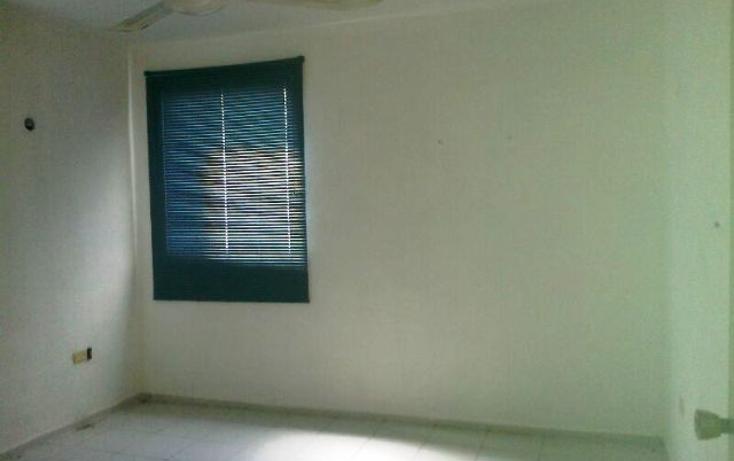 Foto de casa en renta en  , francisco de montejo, mérida, yucatán, 1281225 No. 06