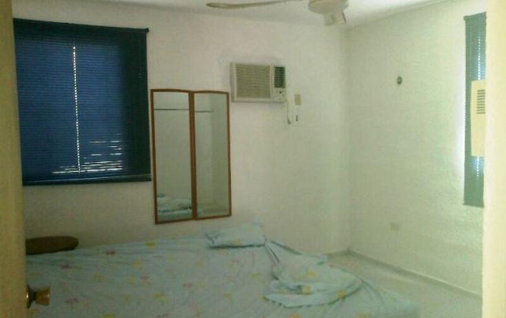 Foto de casa en renta en  , francisco de montejo, mérida, yucatán, 1281225 No. 07