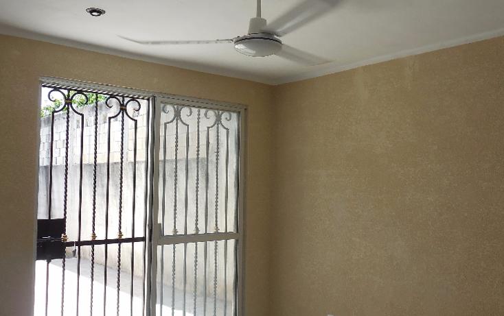 Foto de casa en renta en  , francisco de montejo, mérida, yucatán, 1286065 No. 06