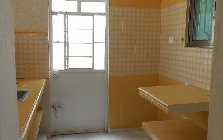 Foto de casa en renta en  , francisco de montejo, mérida, yucatán, 1286065 No. 07