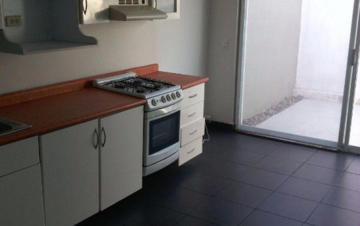 Foto de casa en venta en, francisco de montejo, mérida, yucatán, 1292707 no 03