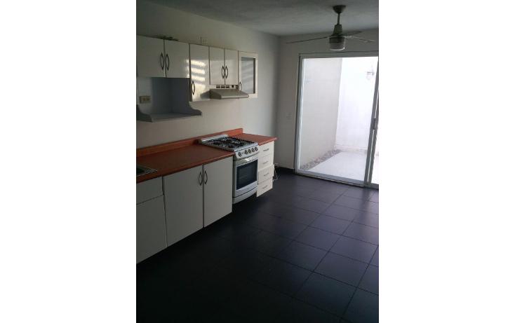 Foto de casa en venta en  , francisco de montejo, mérida, yucatán, 1292707 No. 03