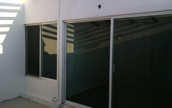 Foto de casa en venta en  , francisco de montejo, mérida, yucatán, 1292707 No. 05