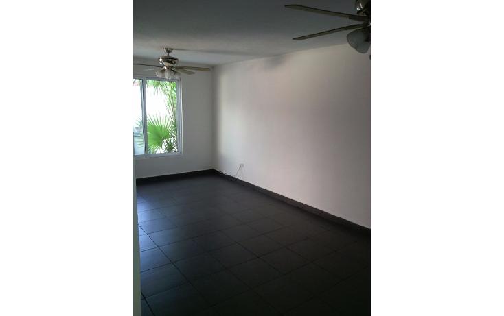 Foto de casa en venta en  , francisco de montejo, mérida, yucatán, 1292707 No. 06