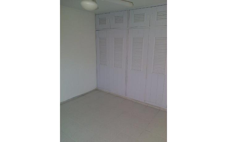 Foto de casa en venta en  , francisco de montejo, mérida, yucatán, 1292707 No. 07