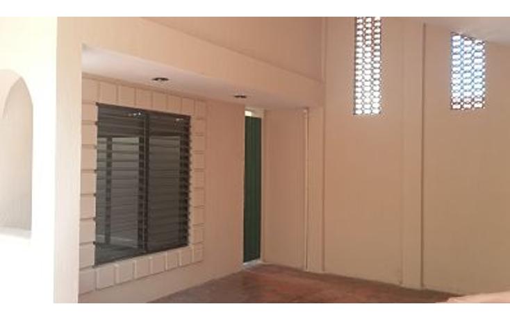 Foto de casa en venta en  , francisco de montejo, m?rida, yucat?n, 1303441 No. 02