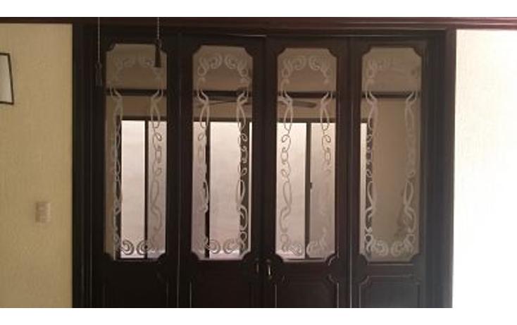 Foto de casa en venta en  , francisco de montejo, m?rida, yucat?n, 1303441 No. 05