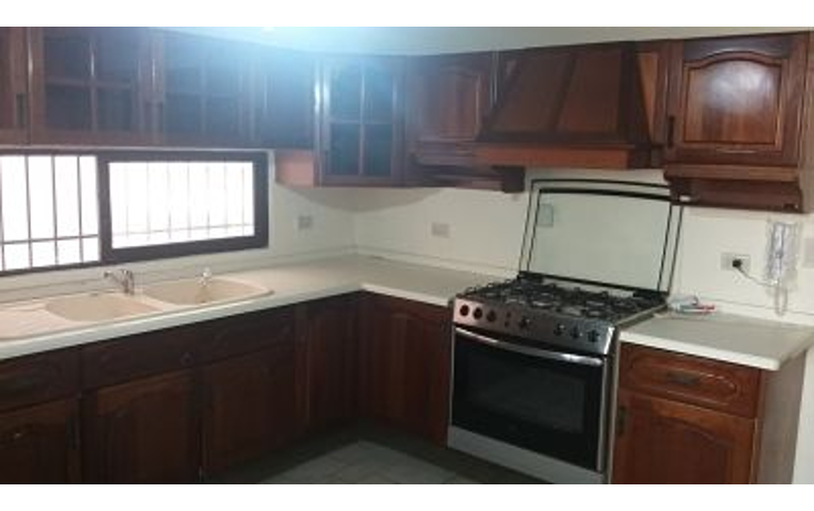 Foto de casa en venta en  , francisco de montejo, m?rida, yucat?n, 1303441 No. 09