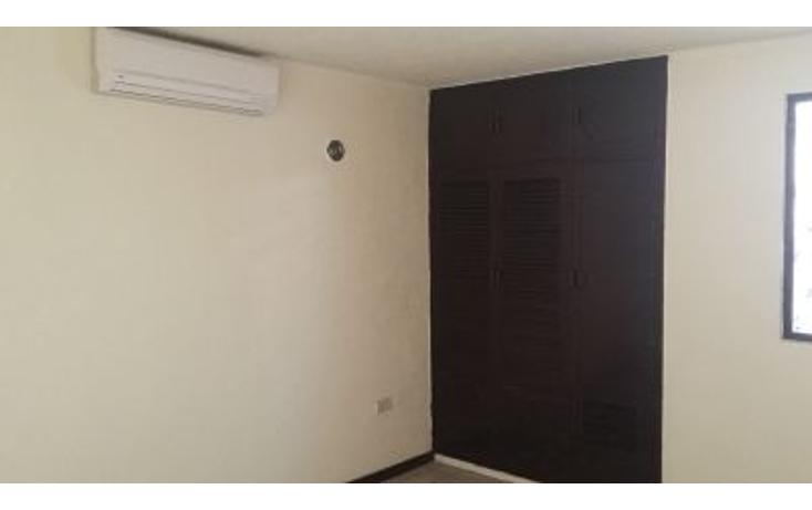 Foto de casa en venta en  , francisco de montejo, m?rida, yucat?n, 1303441 No. 12