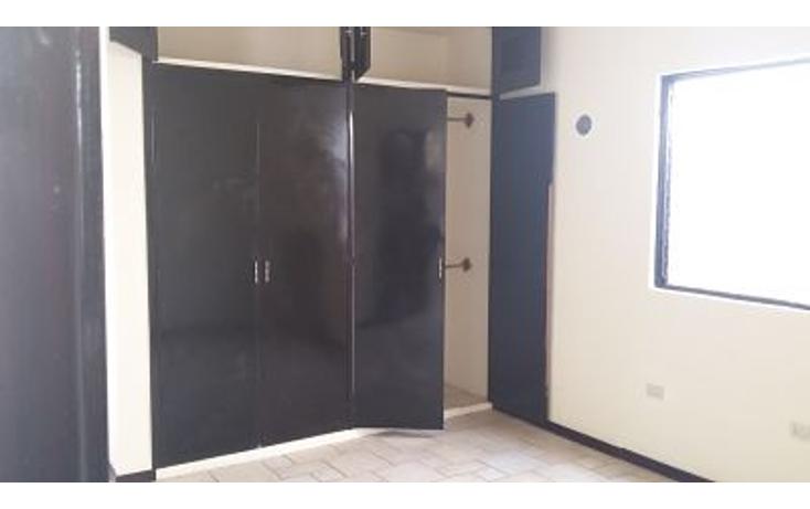 Foto de casa en venta en  , francisco de montejo, m?rida, yucat?n, 1303441 No. 14